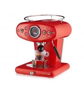 X1 Anniversary Espresso &...