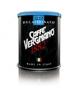 Café moulu Vergnano -...