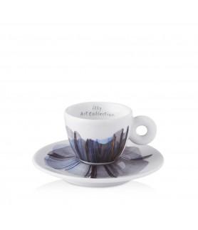 RON ARAD - 6 tasses à café...