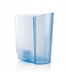 Réservoir d'eau pour...