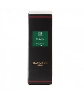 Thé Vert JASMIN - Dammann...