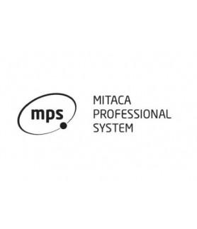 Capsules Mitaca Thé Noir x96