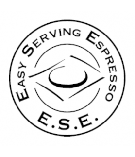 Vergnano Espresso E.S.E. x18