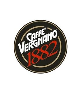 Vergnano Espresso E.S.E x150