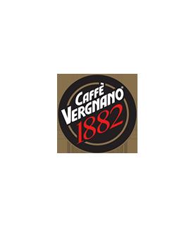 DELICATO - Café grains...
