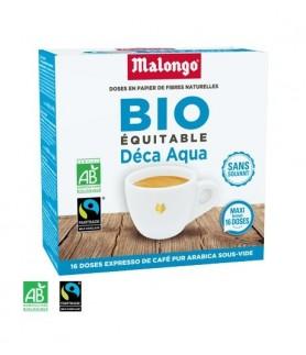 Déca Aqua Bio & C.E. x16...
