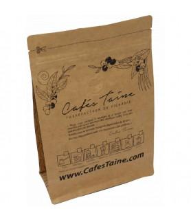COLOMBIE 250 gr - Café en...