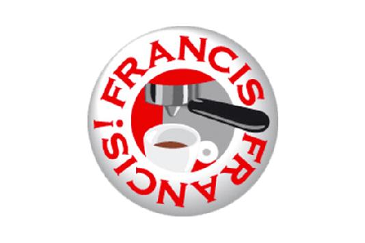 Francis Francis!