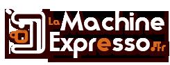 La Machine Expressso